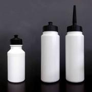 Bottle-Top-1