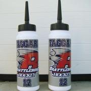 Bottles Brattleboro