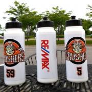 Bottles Crushers-Sponsor