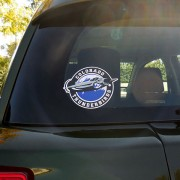 Car-Decal-1
