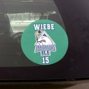 Car Decal 1