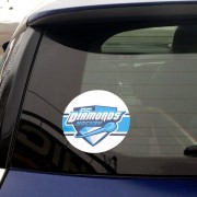 Car Decal 2