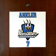 Door Decal 1