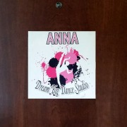 Door Decal 3