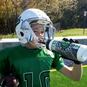 Football-Bottle-Image