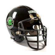 Football Helmet 1