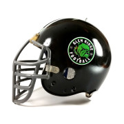 Football Helmet 4