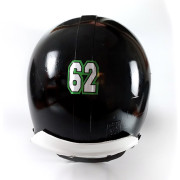Football Helmet 5