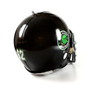 Football Helmet 6