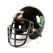 Football Helmet 7