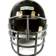 Football Helmet 8