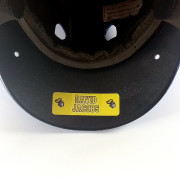 Helmet ID Knights