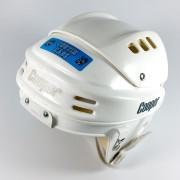 Helmet-ID-PrimeEvil1