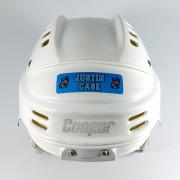 Helmet-ID-PrimeEvil2