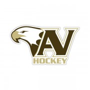 Helmet-Logo-Only-Apple-Valley