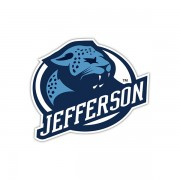Helmet-Logo-Only-Jefferson-Jaguars