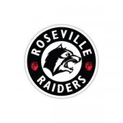 Helmet-Logo-Only-Roseville