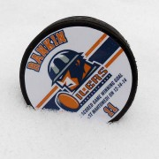 Puck-Decal-Oilers