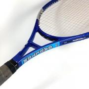 Tennis Racquet 1