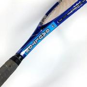Tennis Racquet 2