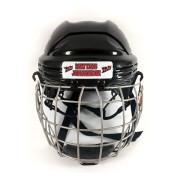 Velocity Hockey Helmet 1