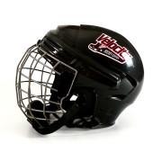 Velocity Hockey Helmet 3