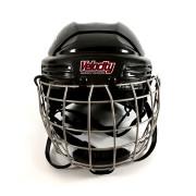 Velocity Hockey Helmet 6