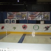 Wall-Graphics-Hockey-Rink-1
