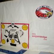 Wall-Graphics-Hockey-Rink-2