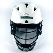 Whalers Lacrosse Helmet 6