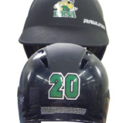 helmet-decal-pic-2