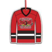 JERSEY_ORNAMENT_FRONT